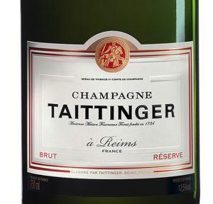 Champagne_Taittinger_Brut_Reserv e__007000_mitPfad_072015