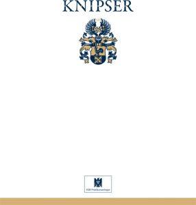 Knipser-1